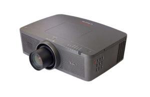Profesionalni_projektor_EIKI_LC-WUL100AL_LCD_0