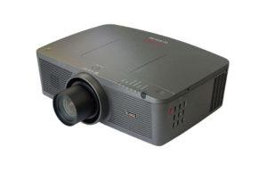 Profesionalni_projektor_EIKI_LC-WXL200AL_LCD_0
