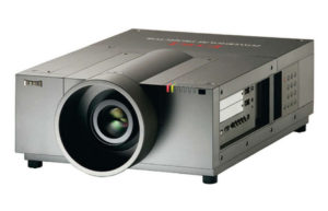 Profesionalni_projektor_EIKI_LC-X800A_LCD_0