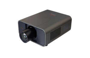 Profesionalni_projektor_EIKI_LC-X85_LCD_0