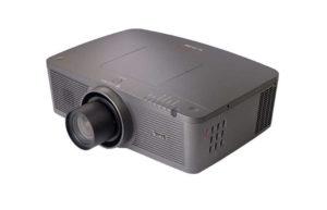 Profesionalni_projektor_EIKI_LC-XL200AL_LCD_0