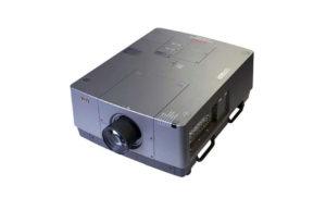 Profesionalni_projektor_EIKI_LC-XT6_LCD_0