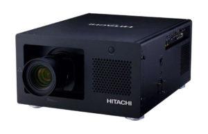 Profesionalni_projektor_Hitachi_CP-WU13K_DLP_0