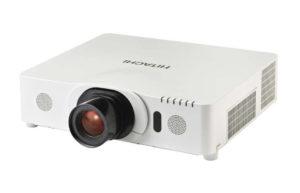 Profesionalni_projektor_Hitachi_CP-WU8440_LCD_0
