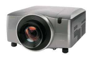 Profesionalni_projektor_Hitachi_CP-WX11000_LCD_0