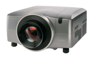 Profesionalni_projektor_Hitachi_CP-X10000_LCD_0