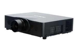 Profesionalni_projektor_InFocus_IN5145_LCD_0