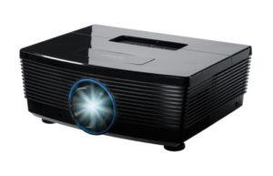 Profesionalni_projektor_InFocus_IN5312a_DLP_0