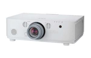 Profesionalni_projektor_NEC_PA522U_LCD_0