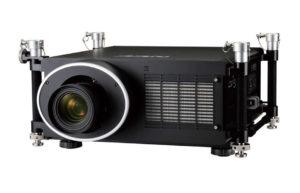 Profesionalni_projektor_NEC_PH1400U_DLP_0