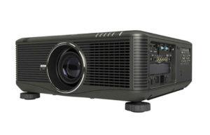 Profesionalni_projektor_NEC_PX800X_DLP_0