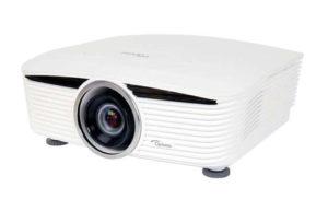 Profesionalni_projektor_Optoma_EH505_DLP_0