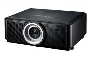 Profesionalni_projektor_Optoma_EX855_DLP_0B