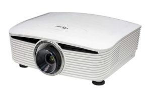Profesionalni_projektor_Optoma_W505_DLP_