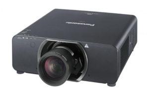 Profesionalni_projektor_Panasonic_PT-DS12KE_DLP_0