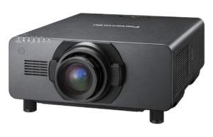 Profesionalni_projektor_Panasonic_PT-DS20KE_DLP_0