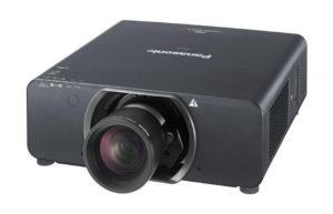 Profesionalni_projektor_Panasonic_PT-DW11KE_DLP_0