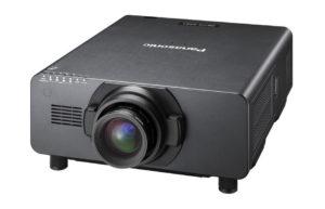 Profesionalni_projektor_Panasonic_PT-DW17KE_DLP_0