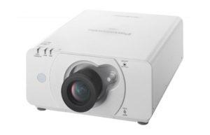Profesionalni_projektor_Panasonic_PT-DW530E_DLP_0