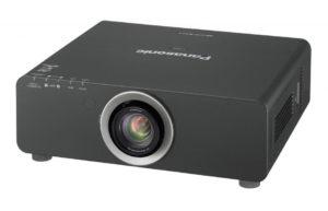 Profesionalni_projektor_Panasonic_PT-DW640EL_DLP_0B