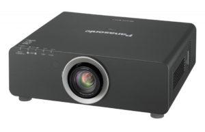 Profesionalni_projektor_Panasonic_PT-DW640E_DLP_0B