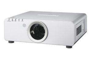Profesionalni_projektor_Panasonic_PT-DW740ELS_DLP_0
