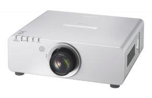 Profesionalni_projektor_Panasonic_PT-DW740ES_DLP_0