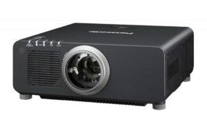 Profesionalni_projektor_Panasonic_PT-DW830ELK_DLP_0