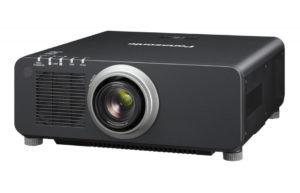 Profesionalni_projektor_Panasonic_PT-DX100EK_DLP_0