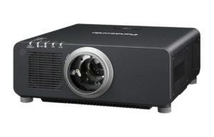 Profesionalni_projektor_Panasonic_PT-DX100ELK_DLP_0