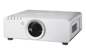 Profesionalni_projektor_Panasonic_PT-DX610EL_DLP_0