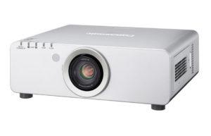 Profesionalni_projektor_Panasonic_PT-DX610E_DLP_0
