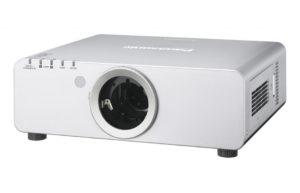 Profesionalni_projektor_Panasonic_PT-DX810ELS_DLP_0