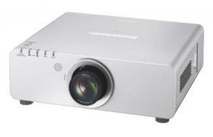 Profesionalni_projektor_Panasonic_PT-DX810ES_DLP_0