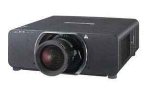 Profesionalni_projektor_Panasonic_PT-DZ10KE_DLP_0