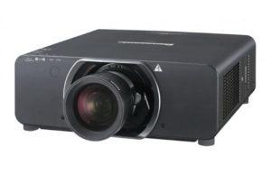 Profesionalni_projektor_Panasonic_PT-DZ13KE_DLP_0