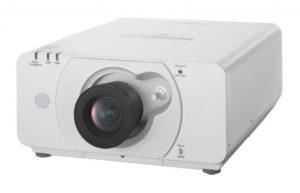 Profesionalni_projektor_Panasonic_PT-DZ570E_DLP_0