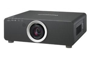 Profesionalni_projektor_Panasonic_PT-DZ680EL_DLP_0B