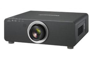 Profesionalni_projektor_Panasonic_PT-DZ770EK_DLP_0