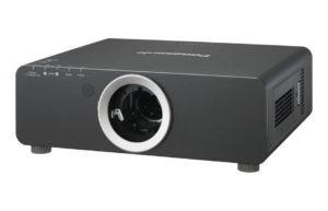 Profesionalni_projektor_Panasonic_PT-DZ770ELK_DLP_0