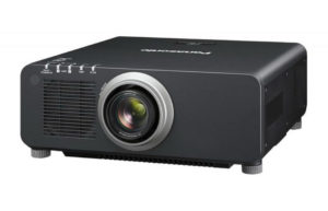 Profesionalni_projektor_Panasonic_PT-DZ870EK_DLP_0