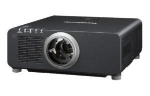 Profesionalni_projektor_Panasonic_PT-DZ870ELK_DLP_0