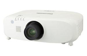 Profesionalni_projektor_Panasonic_PT-EW540E_LCD_0