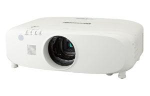 Profesionalni_projektor_Panasonic_PT-EW540LE_LCD_0