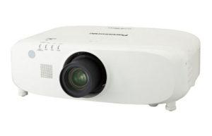 Profesionalni_projektor_Panasonic_PT-EW640E_LCD_0