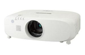 Profesionalni_projektor_Panasonic_PT-EW640LE_LCD_0