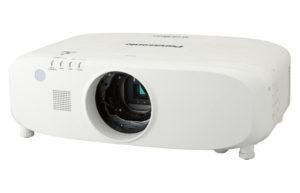 Profesionalni_projektor_Panasonic_PT-EW730ZLE_LCD_0