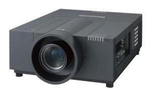 Profesionalni_projektor_Panasonic_PT-EX12KE_LCD_0