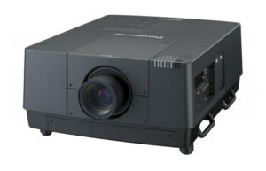 Profesionalni_projektor_Panasonic_PT-EX16KE_LCD_0