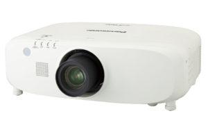 Profesionalni_projektor_Panasonic_PT-EX510E_LCD_0